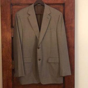 Canali sport coat